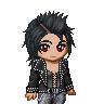 Rocker chick DEMONica's avatar