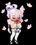 luvisrager's avatar