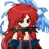Nuke_LionDeHeart's avatar
