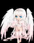 AngelPink867