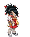 HemingWay_Girly's avatar