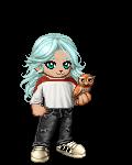 metallica0905's avatar