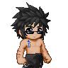 Waldymon's avatar