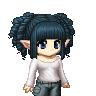 Tsubasa-kun's avatar