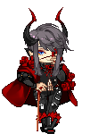 SilverLyre's avatar