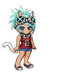 kayla2313_2313's avatar