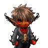 Shirokusan's avatar