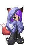 xxxkagomexxxx's avatar
