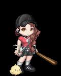 -Atomic Cherry Fission-'s avatar