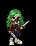 Alanyaisbest123's avatar