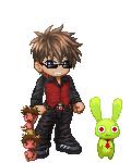 Demonic_Josh-Kun's avatar