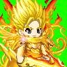 Vietanh's avatar