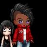 iiCraziie's avatar