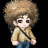 biblerotica's avatar