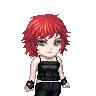 Shadowolf17's avatar