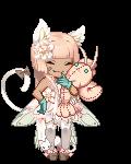 Jeshicat's avatar