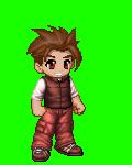 Xxone_blood4lyfexX's avatar