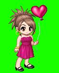 kymmie_cub's avatar