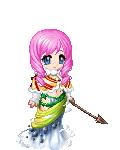 iSakuLeaf's avatar