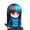 Vampire Tennille's avatar