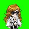 yoshiki's avatar