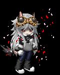The Artistic Buffalo's avatar