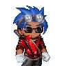 Shimi456's avatar