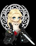 Chloe On-Fire's avatar