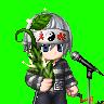Adriel118_BM-DG's avatar