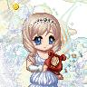 Celina_sapphire's avatar