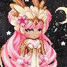 XxXLunar_EclipseXxX's avatar