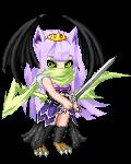 KushPuff's avatar