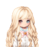 Kaliac 's avatar
