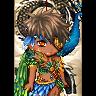 xafantya's avatar