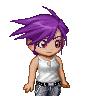 inu_girl05's avatar
