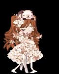 tinypaizuri's avatar