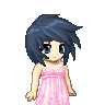 TiFFany_sky13's avatar