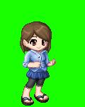 Mileystwin12's avatar