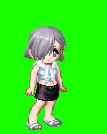 BerriWafflez's avatar