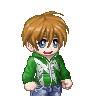 DeathAvenga's avatar
