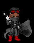 Garland-Green's avatar