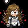 Chort Stuph's avatar