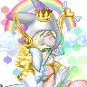 lil_ninja_kid's avatar