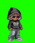 xX_lil_booger_Xx's avatar