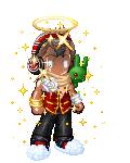 bad boy123x's avatar