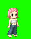 itsxxtrinh's avatar