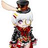 Rabbit Fur Coat's avatar