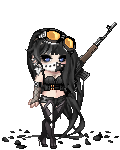 Candy_regie's avatar