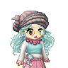 maye_faire's avatar