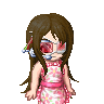 Sae Kashiwagi's avatar